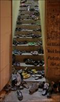9. (Bengaluru) Bangalore, Carrefour Cash and Carry, Bazaar Street