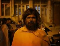 10. (Bengaluru) Bangalore, Someshwara Temple, Holy Trinity Church