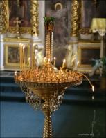 Czerniowce, cerkiew Św. Paraskewy